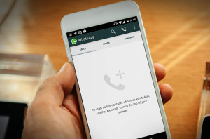 Whatsapp llamadas gratis android