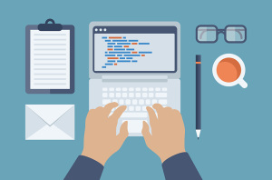 10 cursos de programación gratis