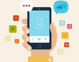 aplicaciones para trabajadores freelancers autónomos