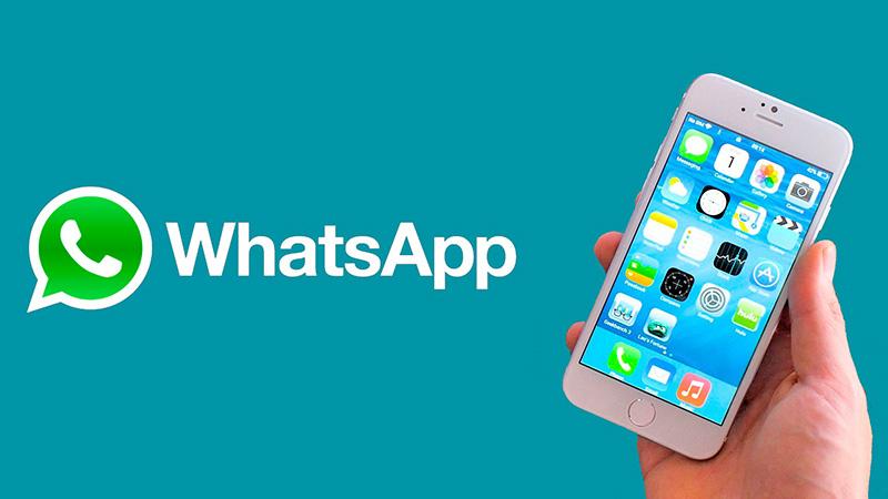 6 formas de saber si me bloquearon en WhatsApp