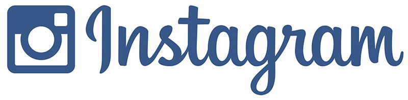 instagram logo para PC