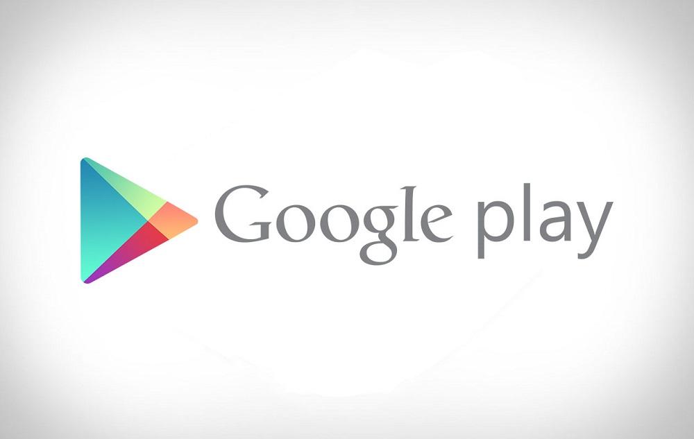 aplicaciones retiradas de Google Play que aún son buscadas por usuarios Android