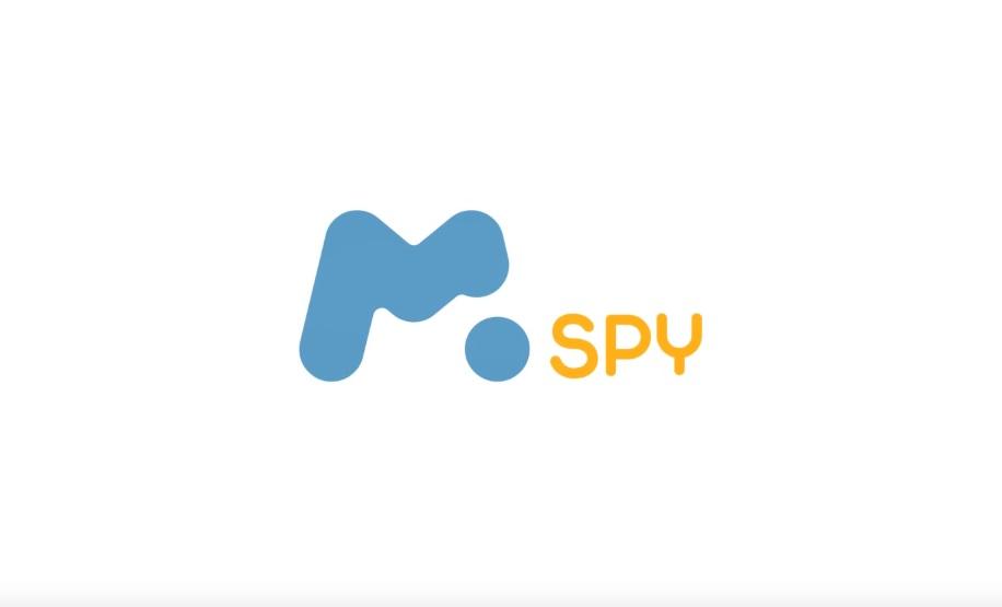 mSpy aplicación para supervisar espiar empleados familiares