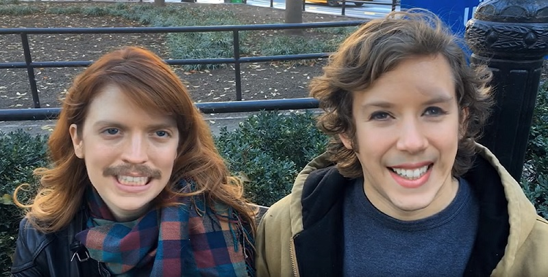 Face Swap Live descargar cambiar caras